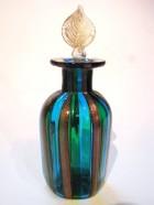 ベネチアン・ガラス/香水瓶