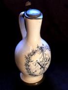 デルフト陶器